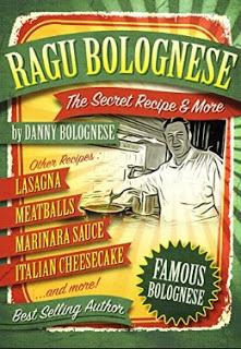 dc123-ragubolognesecookbook