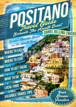 POSITANO-book.png