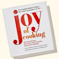 Top 10 Cookbooks for Christmas Gifts 2020
